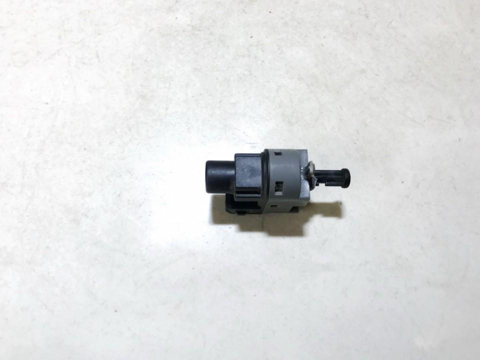 Stabdziu zibintu daviklis (rele-varlyte) Ford Focus 2000    2.0 93bb13480af