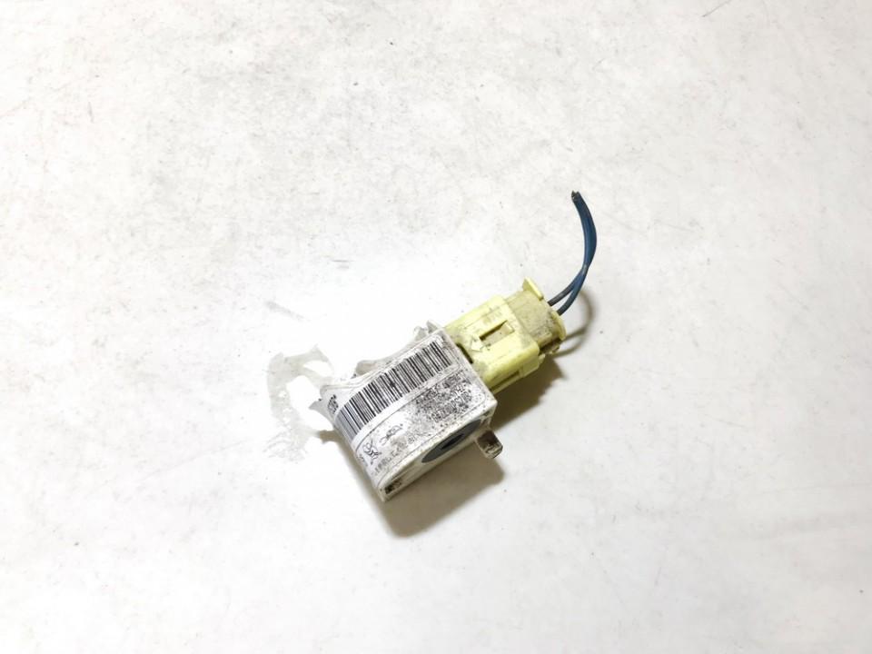 Srs Airbag daviklis Honda Jazz 2006    1.2 77970saan922m1