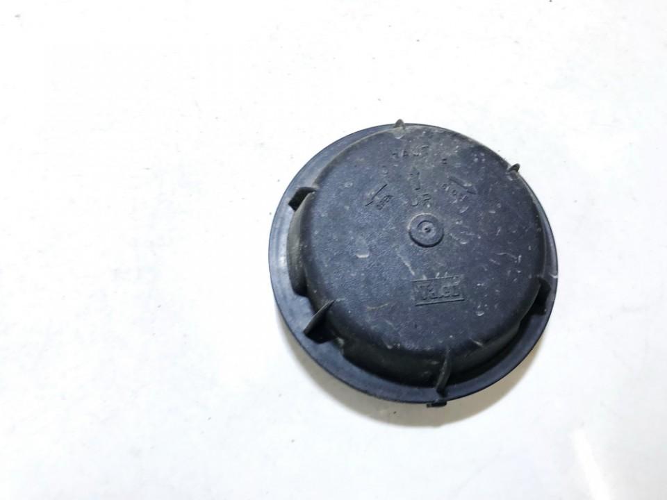 Zibinto lemputes dulkiu dangtelis P. Peugeot 807 2005    2.2 89001146