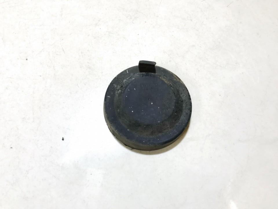 Zibinto lemputes dulkiu dangtelis P. Opel Meriva 2004    1.6 88204115