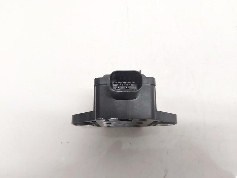 ESP greitejimo sensorius Toyota Avensis 2006    2.2 0265005297
