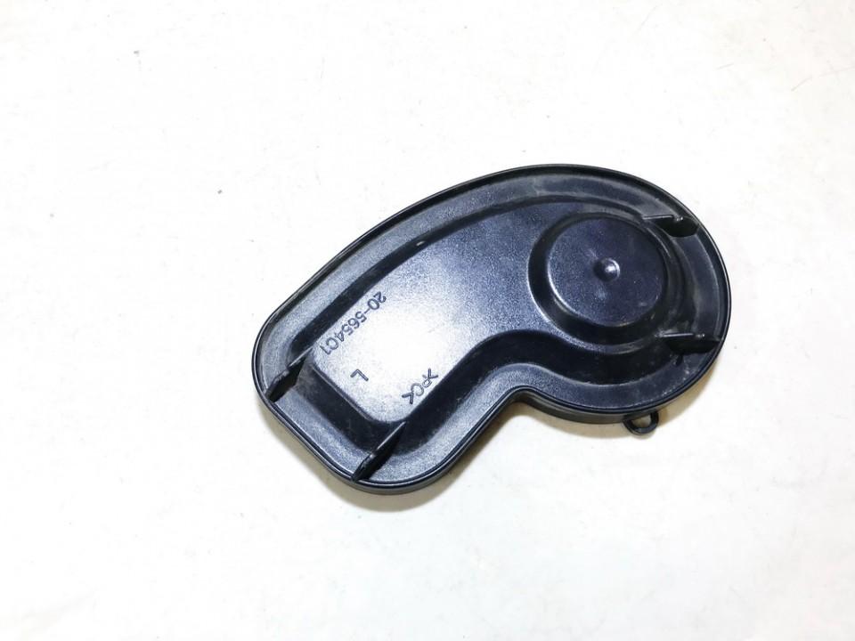 Zibinto lemputes dulkiu dangtelis P. Volkswagen Bora 2000    1.9 used