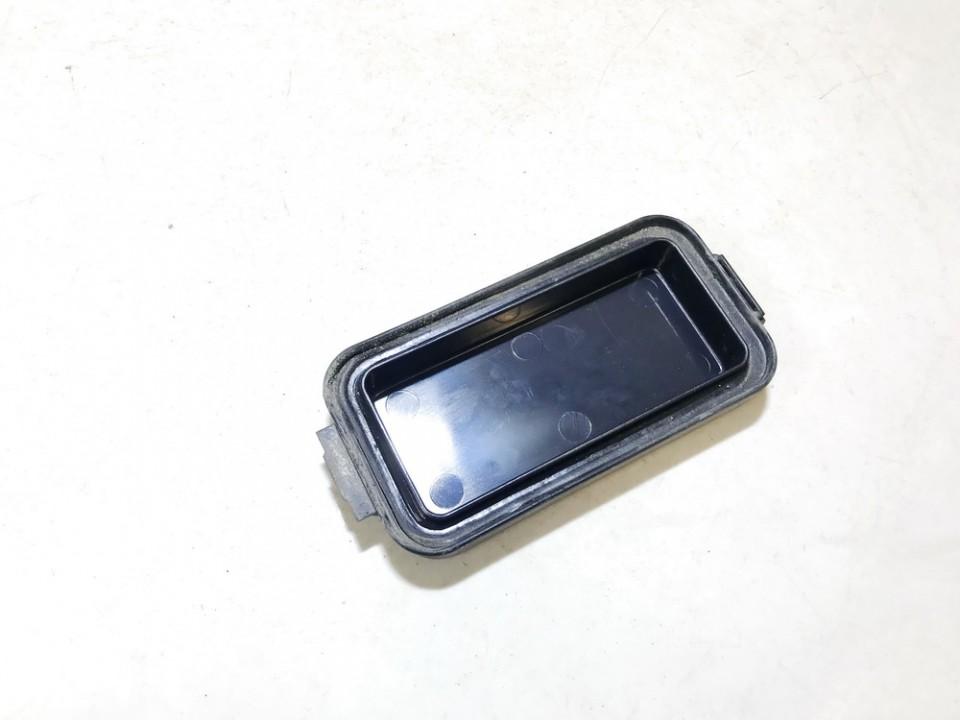 Zibinto lemputes dulkiu dangtelis P. Volkswagen Bora 2000    1.9 205653c2