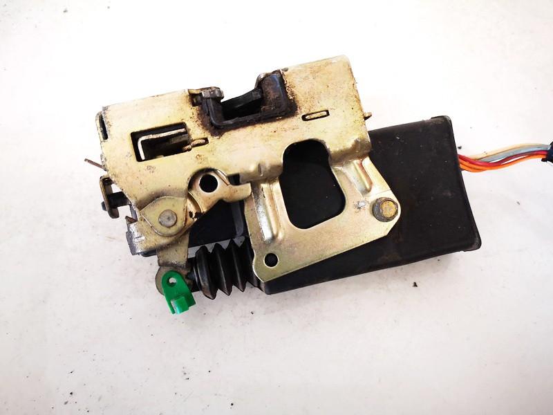 Duru spyna Renault Espace 1992    2.2 used