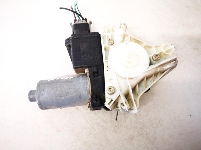 Duru lango pakelejo varikliukas P.D. Mitsubishi Carisma 2000    1.9 0130821789