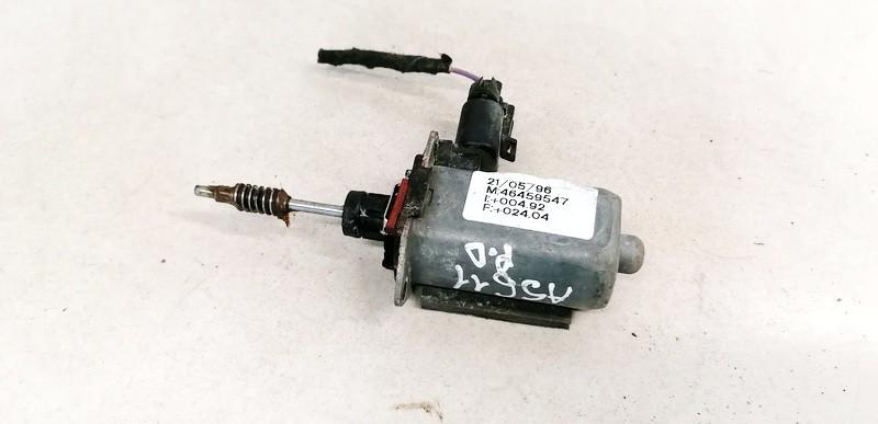 Duru lango pakelejo varikliukas P.D. Fiat Punto 1997    1.2 46459547