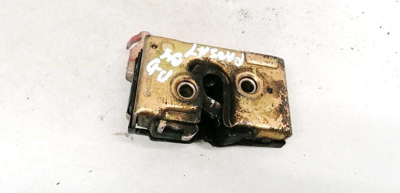 Duru spyna P.D. Volkswagen Passat 1995    1.9 357839016d