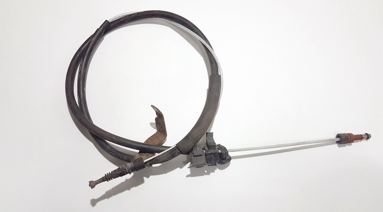 Brake Cable Opel Combo 2019    1.6 used