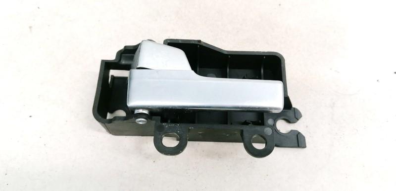 Duru vidine rankenele G.D. Ford Focus 2005    1.6 3M51R22601BB