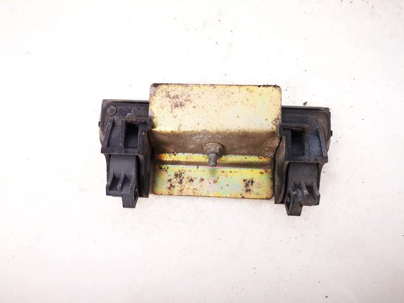 Duru isorine rankenele G.D. Renault Espace 1992    2.2 6025100120