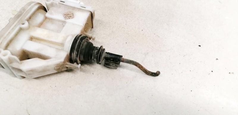 Central Locking Pump Volkswagen Passat 1992    1.9 357862153F