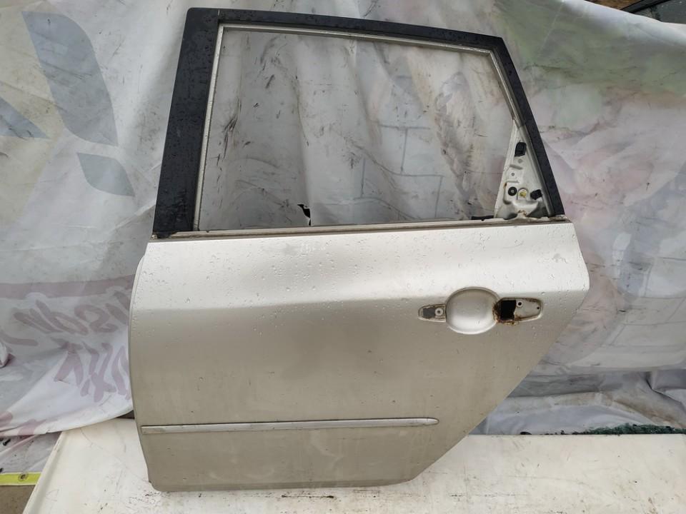 Durys G.K. Mazda 3 2004    1.6 used