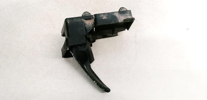 Duru vidine rankenele P.K. Volkswagen Passat 1995    0.0 3A0837235
