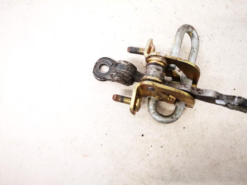 Duru ribotuvas G.D. Alfa-Romeo 147 2001    2.0 used