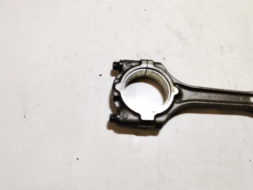 Svaistiklis Opel Insignia 2013    1.8 43a