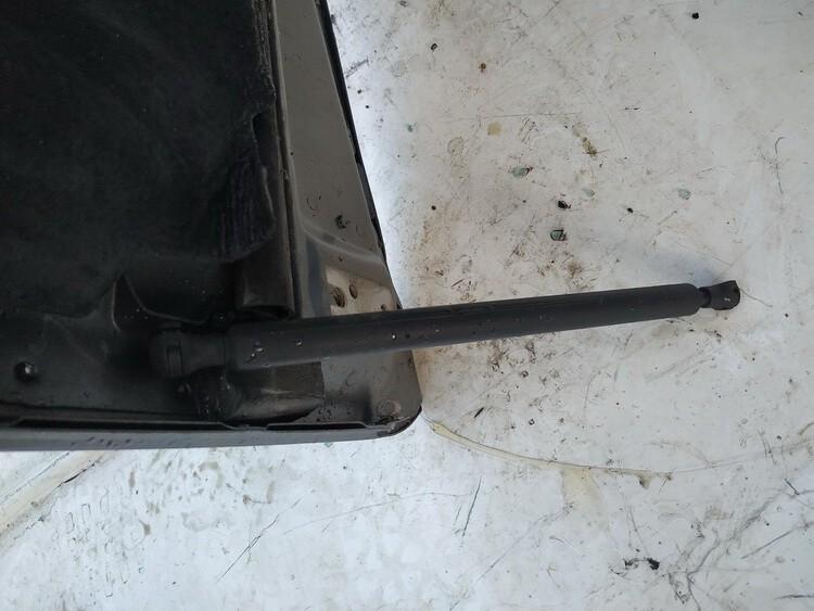 Kapoto amortizatorius Citroen C5 2002    2.0 used