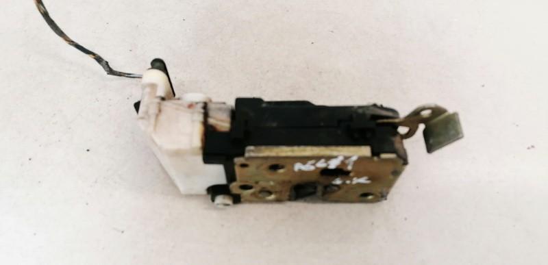 Duru spyna G.K. Fiat Punto 1997    1.2 USED