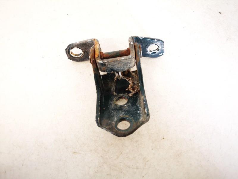 Front Door Hinge Mazda 6 2003    2.0 used