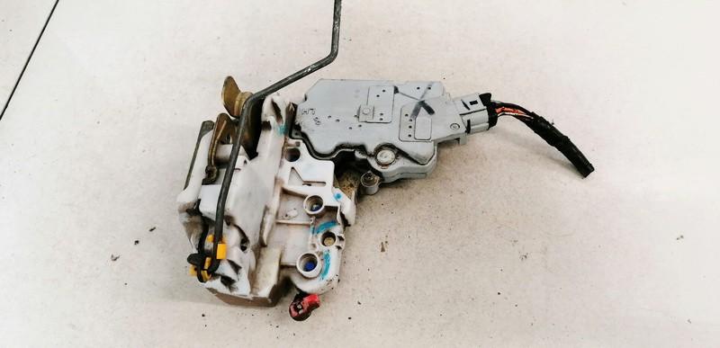 Duru spyna G.K. Nissan Primera 1997    2.0 USED