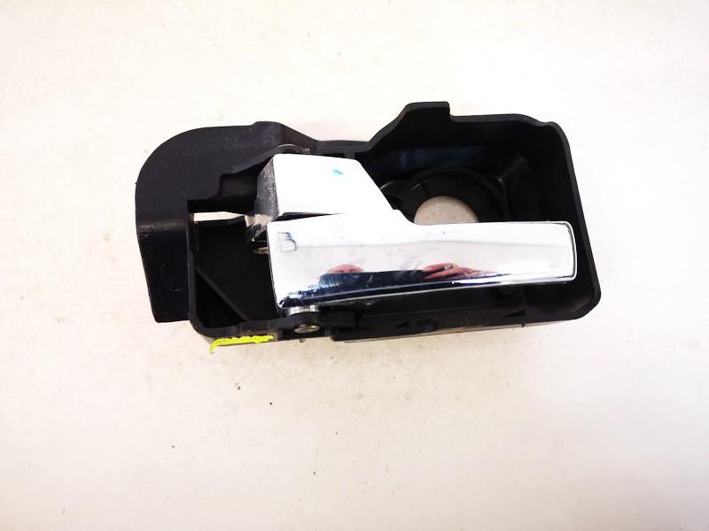 Duru vidine rankenele G.K. Ford Mondeo 2006    2.0 1s71f22601a
