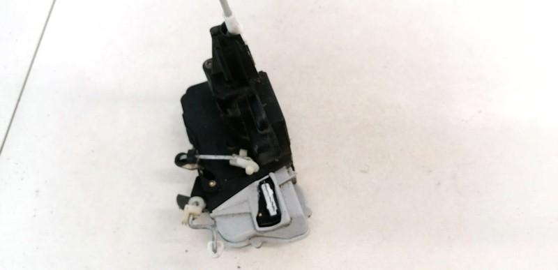 Duru spyna Peugeot 307 2003    1.6 USED