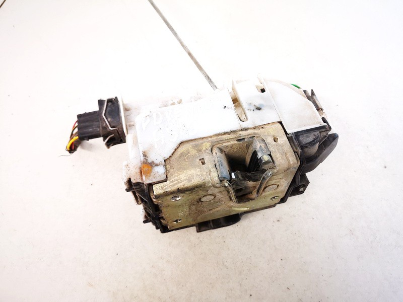 Duru spyna P.D. Volkswagen Vento 1993    1.9 1h1837016a
