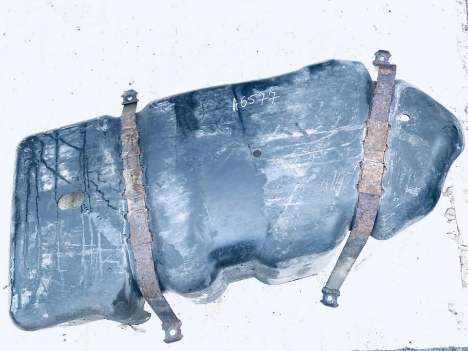Dugno apsauga Volkswagen Touareg 2005    2.5 7l0201973c