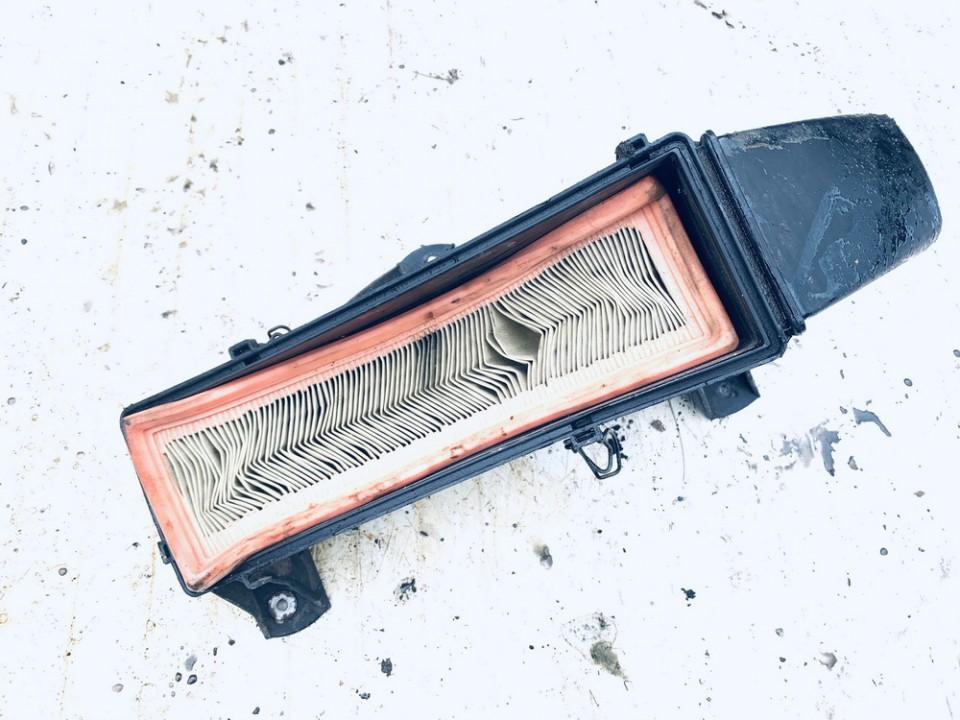 Oro filtro deze Renault Laguna 1995    1.8 used