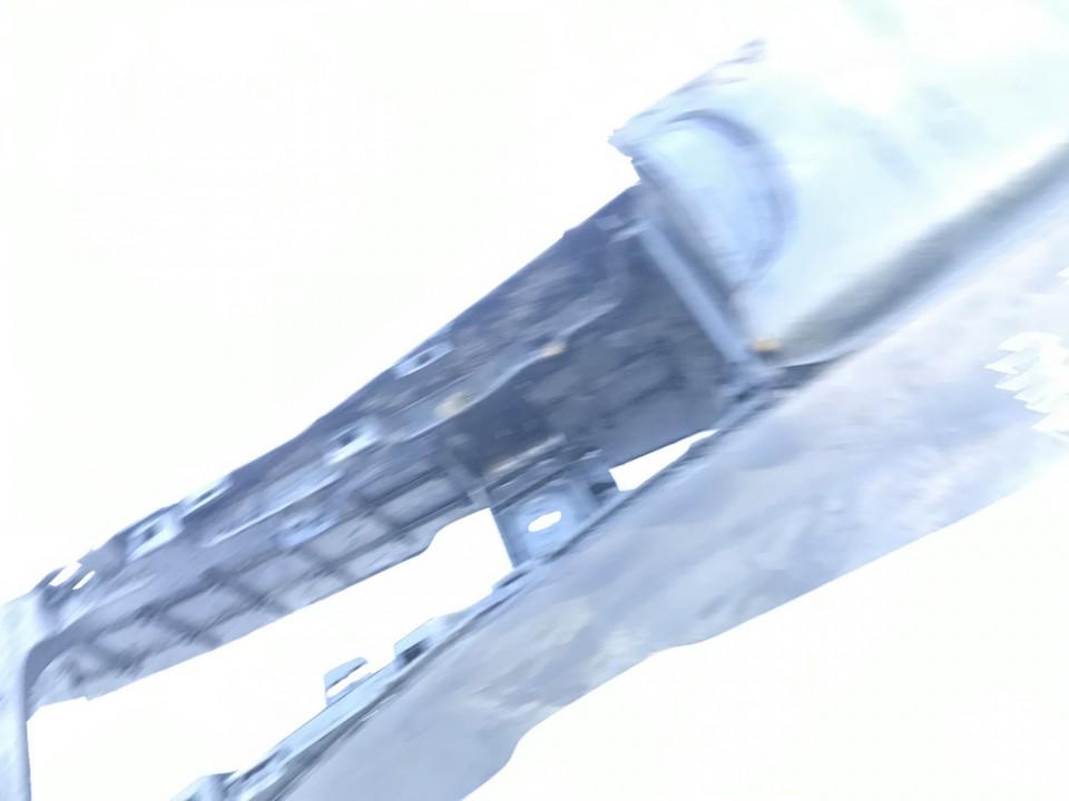 Porankis Toyota Avensis 2010    0.0 5885605010
