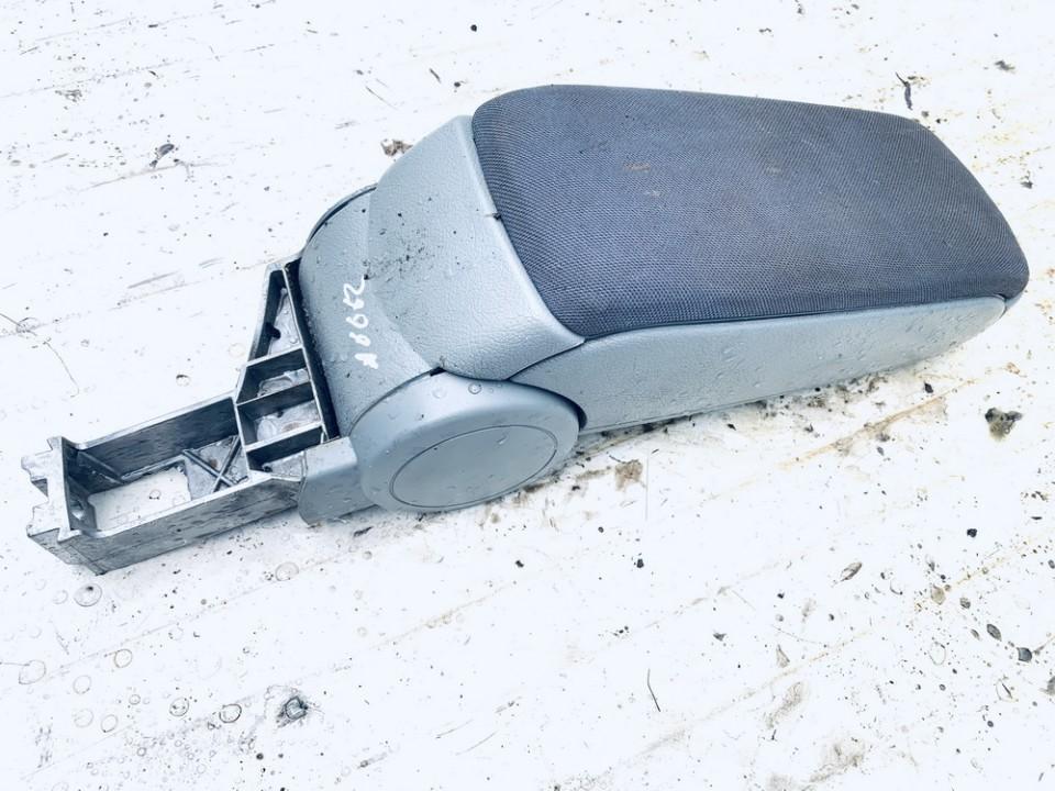 Porankis Audi A6 2002    2.5 used