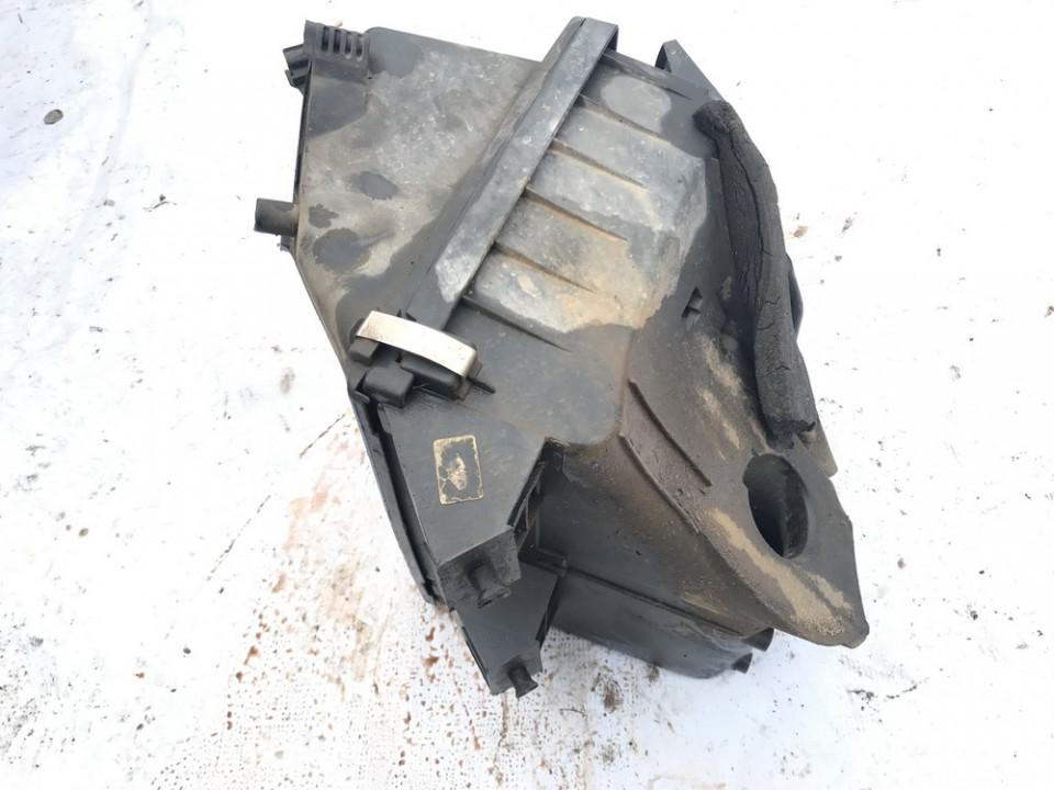 Oro filtro deze Audi A6 2002    2.5 4b0133837f