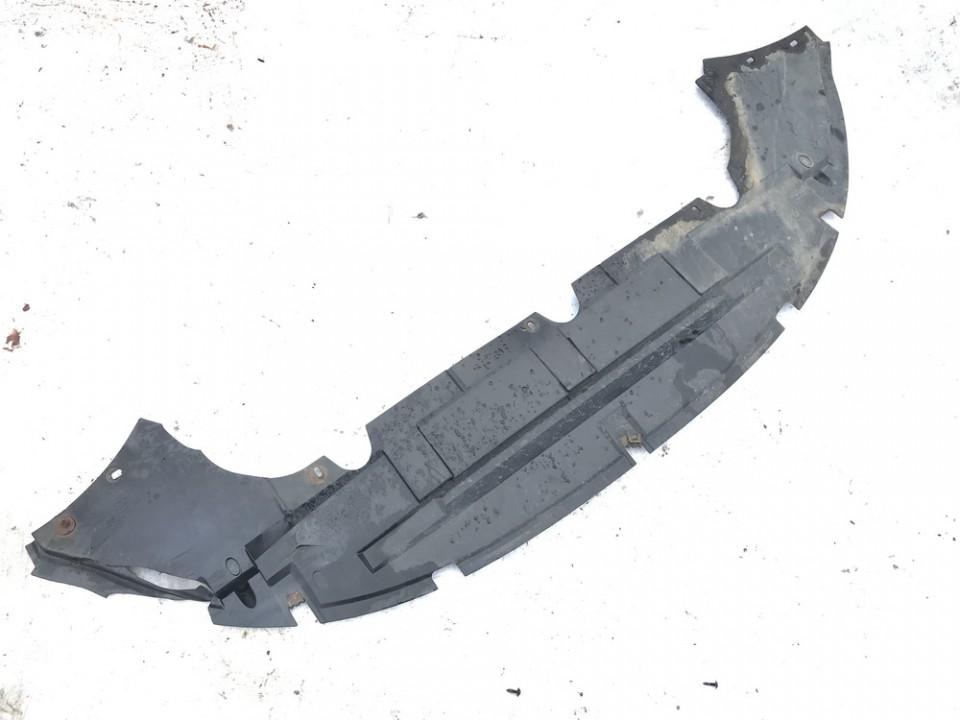 Variklio apsauga (padonas) Ford Focus 2007    1.4 3m51a8b384af
