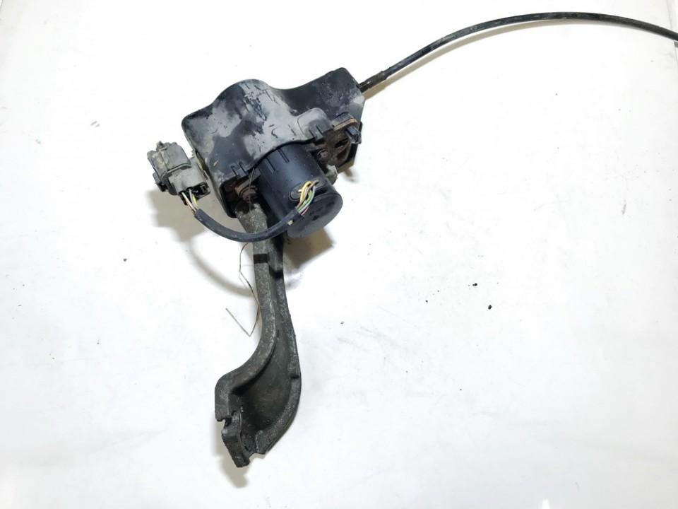 CRUISE CONTROL UNIT  Honda Jazz 2006    1.2 used