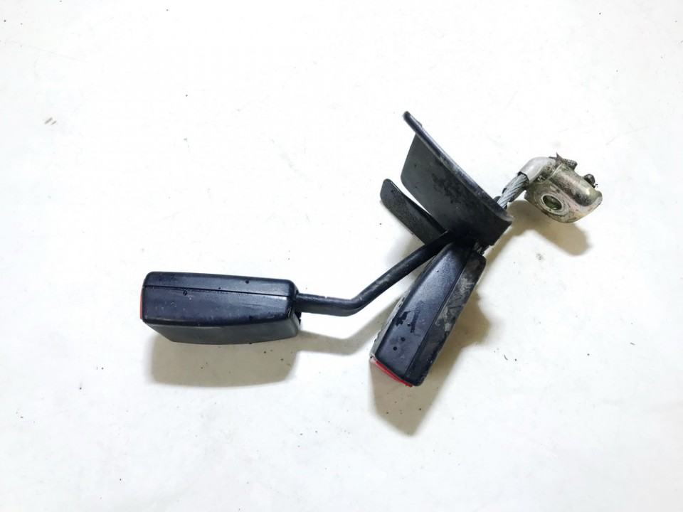 Saugos dirzo sagtis (laikiklis) G.D. Audi A6 2002    2.5 8d0857789d