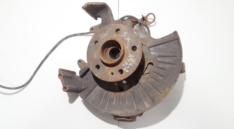 Stebule (Stupica)(Guolis) P.K. Mercedes-Benz ML-CLASS 1998    3.2 used