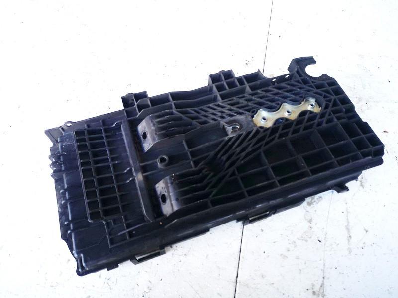 Baterijos - akumuliatoriaus deze Ford Mondeo 2007    2.0 6g9110723a
