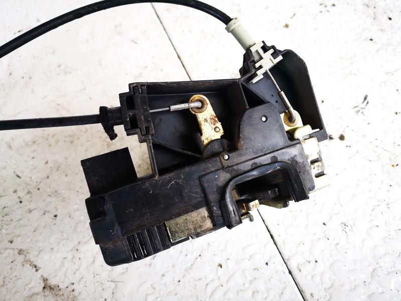 Duru spyna P.K. Opel Astra 1998    2.0 90561151as