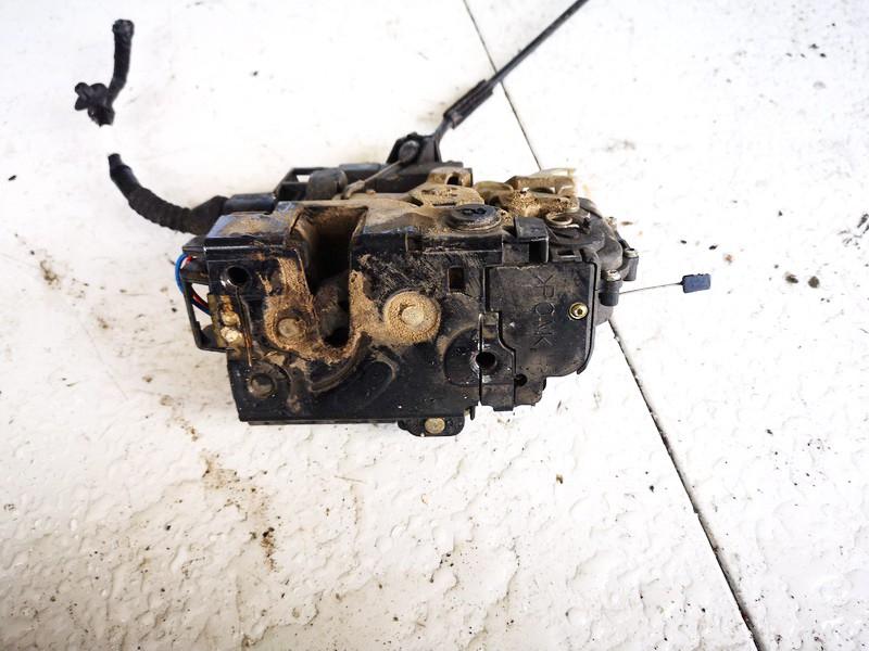 Duru spyna Volkswagen Passat 1999    1.9 used