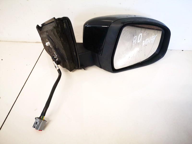 Duru veidrodelis P.D. Ford Mondeo 2007    2.0 e9024384