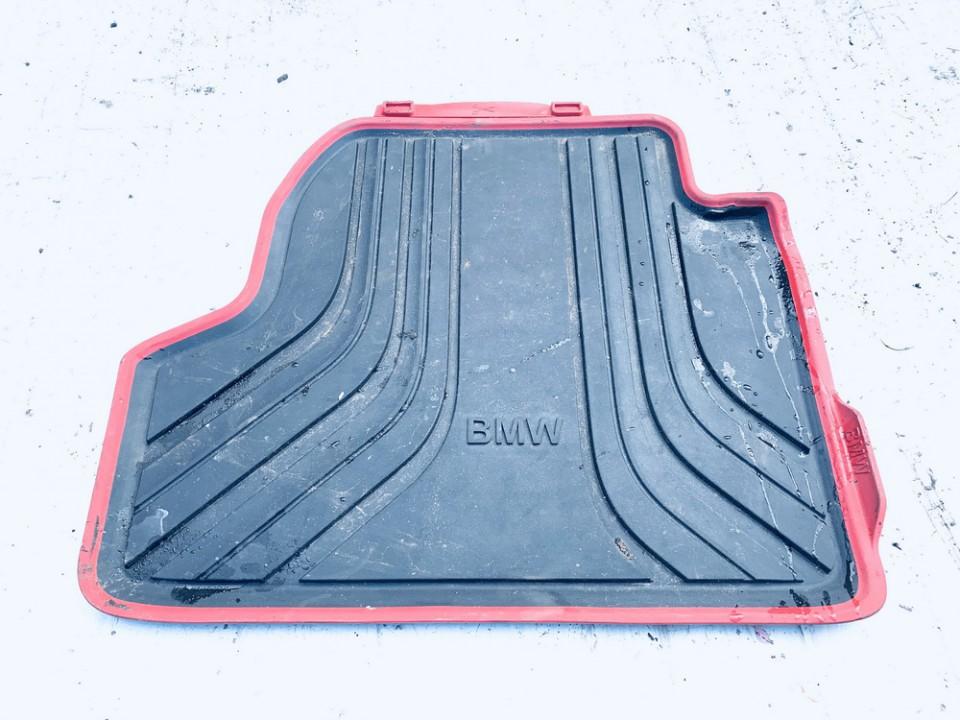 Salono kilimas P. BMW 4-Series 2014    0.0 2348158