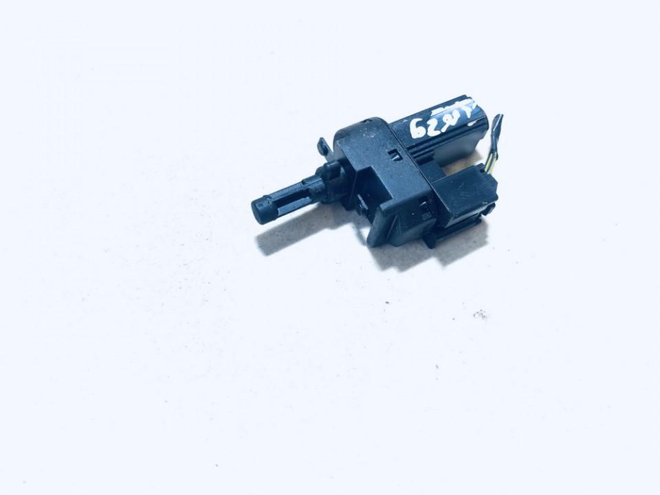 Stabdziu zibintu daviklis (rele-varlyte) Ford Focus 2007    1.4 4m5t7c534aa