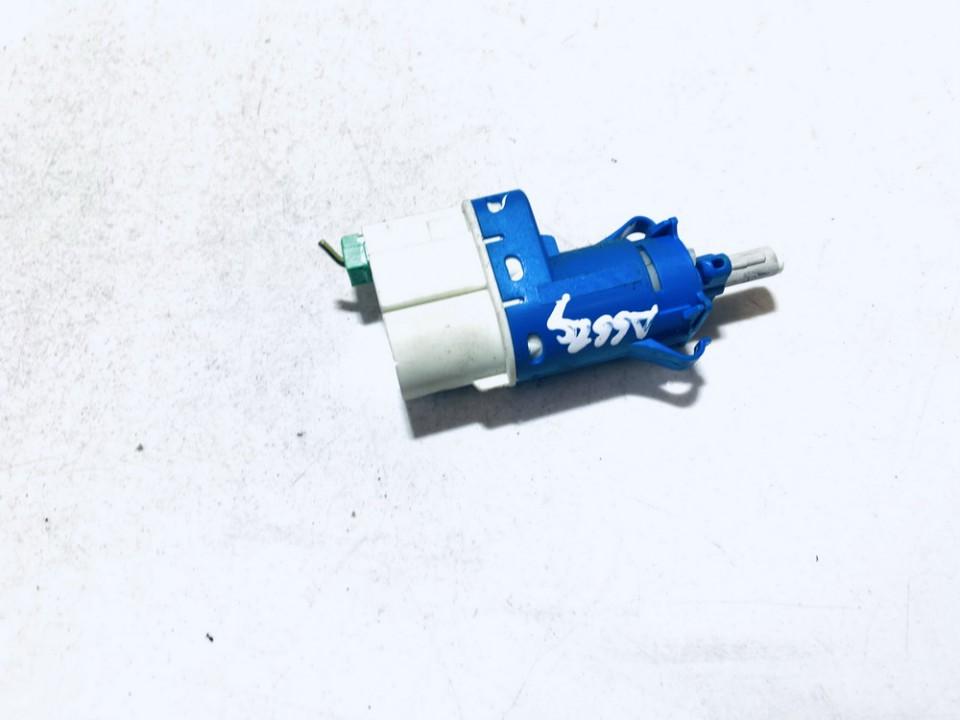 Stabdziu zibintu daviklis (rele-varlyte) Ford Focus 2007    1.4 3m5t9c872ab