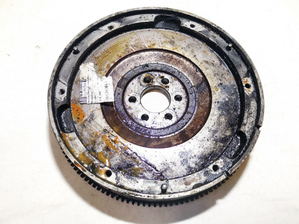 Smagratis used used Audi A6 1998 2.5