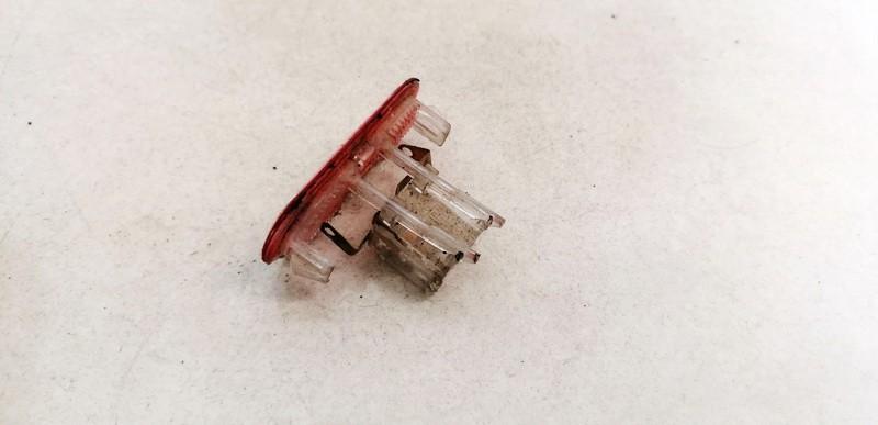 Duru apsvietimas P.K. Volkswagen Vento 1993    1.9 1H0947411