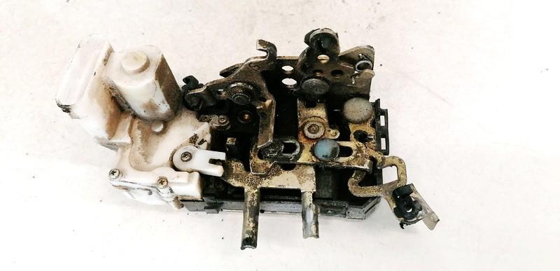 Duru spyna Fiat Punto 1997    1.2 USED