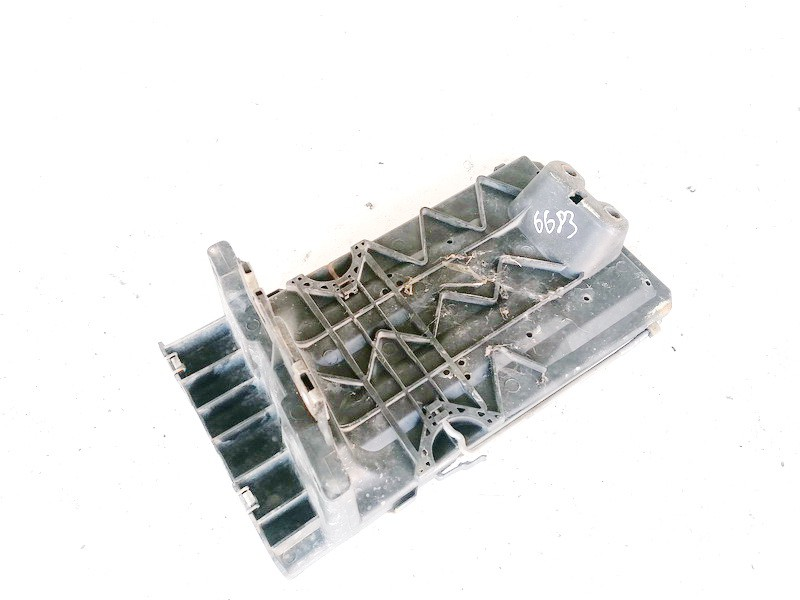 Baterijos - akumuliatoriaus deze Citroen Evasion 2000    2.0 1462998080