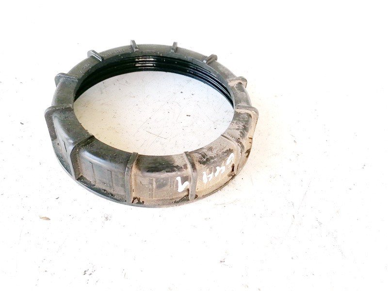 Fuel Pump Locking Seal Cover O Ring Ford Mondeo 2007    2.0 6G919C385AC