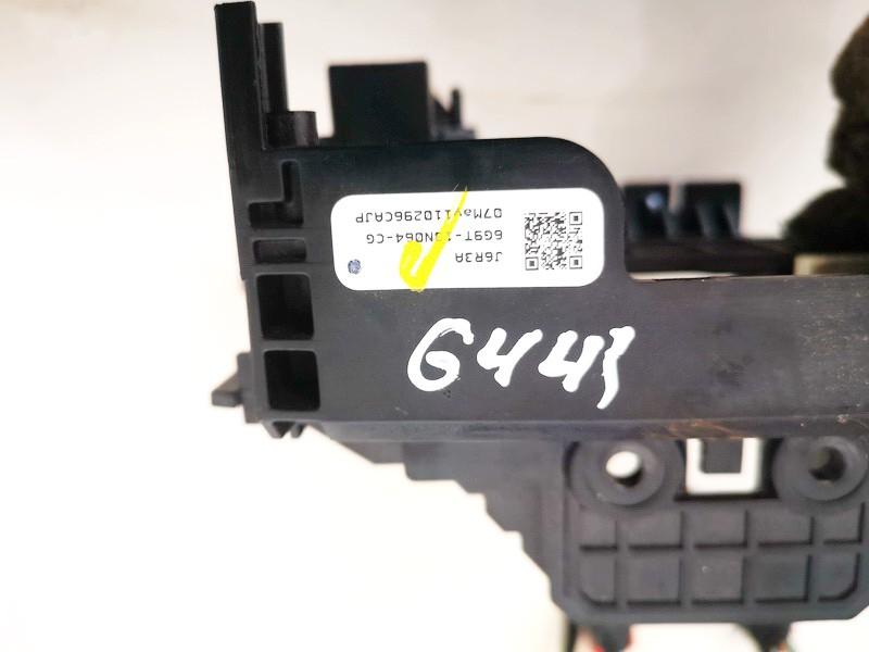 Steering Wheel Angle Controller Sensor Ford Mondeo 2007    2.0 6g9t13n064cg
