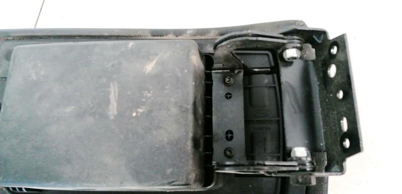Porankis Ford Mondeo 2007    2.0 6M21R044C82A