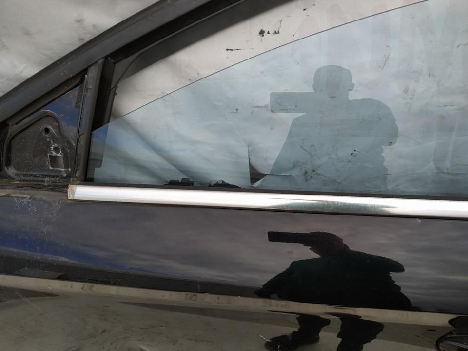 Duru stiklo juostele P.K. Ford Mondeo 2007    2.0 used